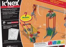 knex-education-set