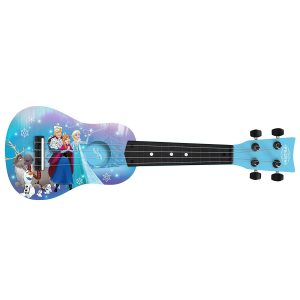disney-frozen-mini-guitar