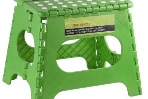 greenco-foldable-step-stool