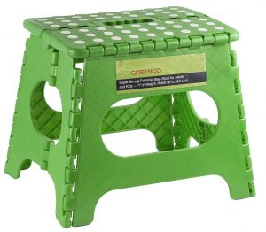 greenco-foldable-step-stool