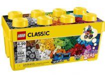 lego-10696-medium-creative-box