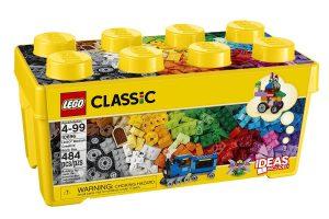 lego-10696-medium-creative-box