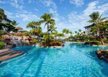 westin-kaanapali-ocean-resort-villas-timeshare