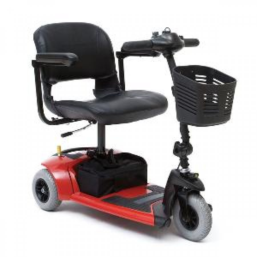 used mobility scooters for sale deals deal news by deal classified ads. Black Bedroom Furniture Sets. Home Design Ideas