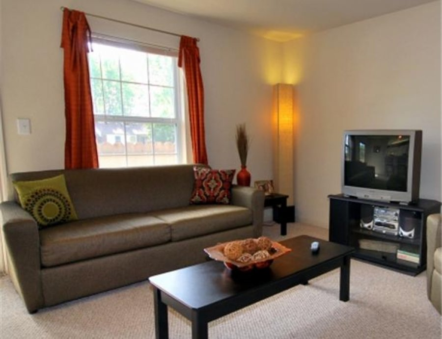 the enclave apartments bowling green ohio usa the