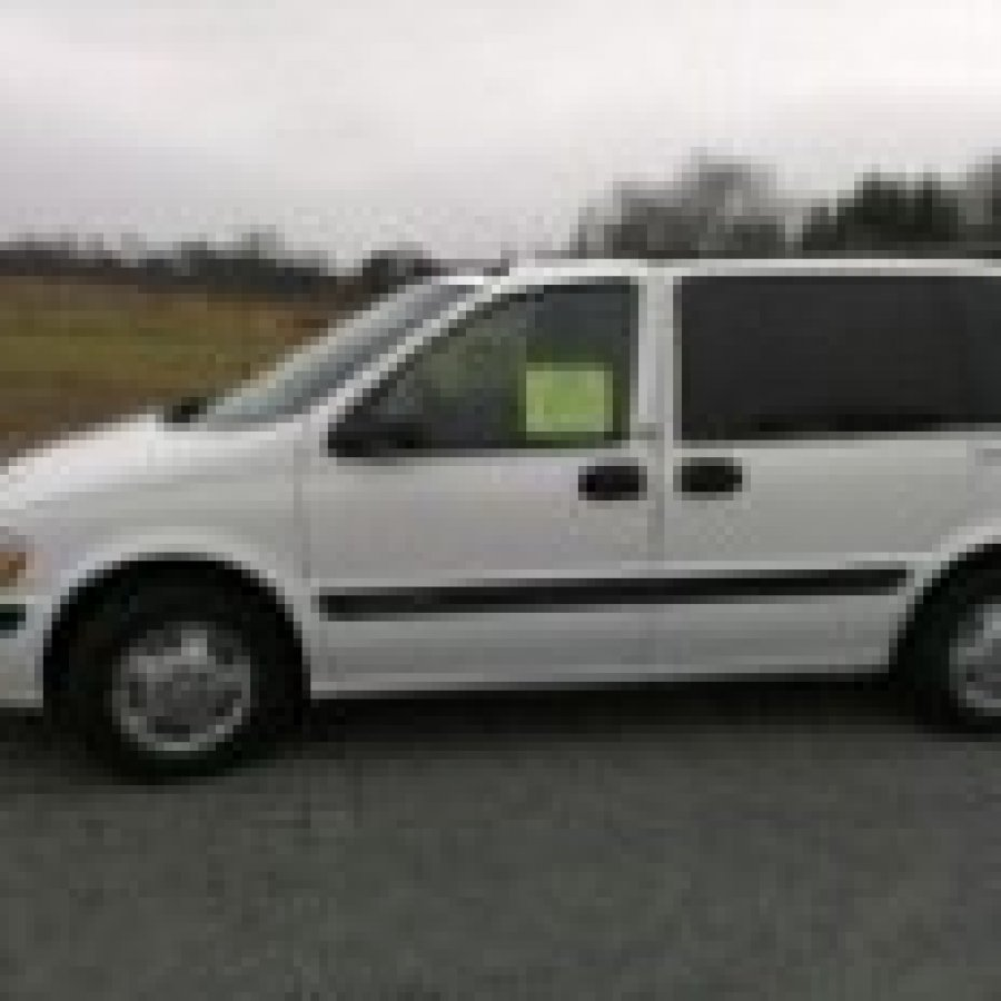 babysitting adds this babysitting flyer own kentucky bowling green 3475 van vehicle deal classified ads