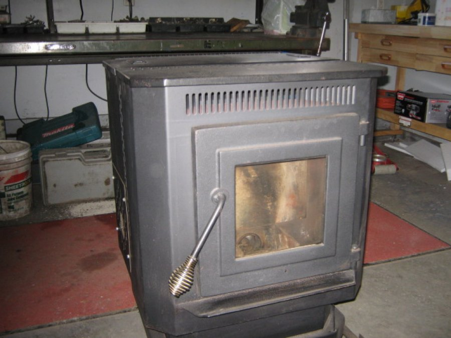 Englander wood pellet stoves new pellet stove manual awesome stove.