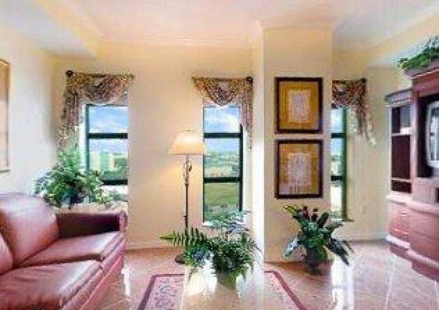 1 Week Vacation 2 Bedroom Suite At Luxury Resort In Orlando Orlando Orlando