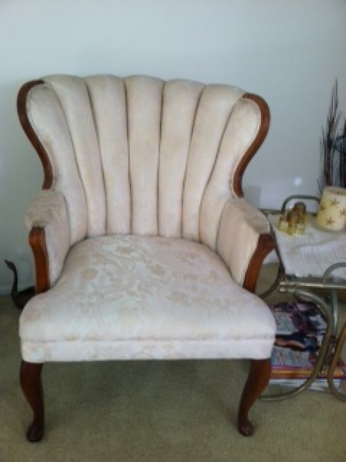 two living room chairs california san pedro home and furnitures