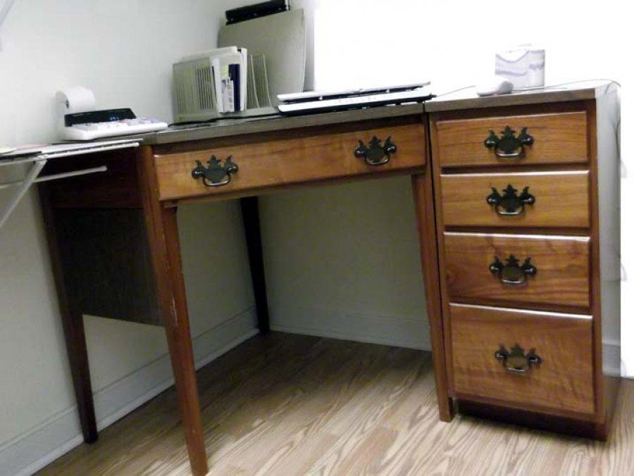 bedroom furniturefive piece youth bedroom set cedar with formica