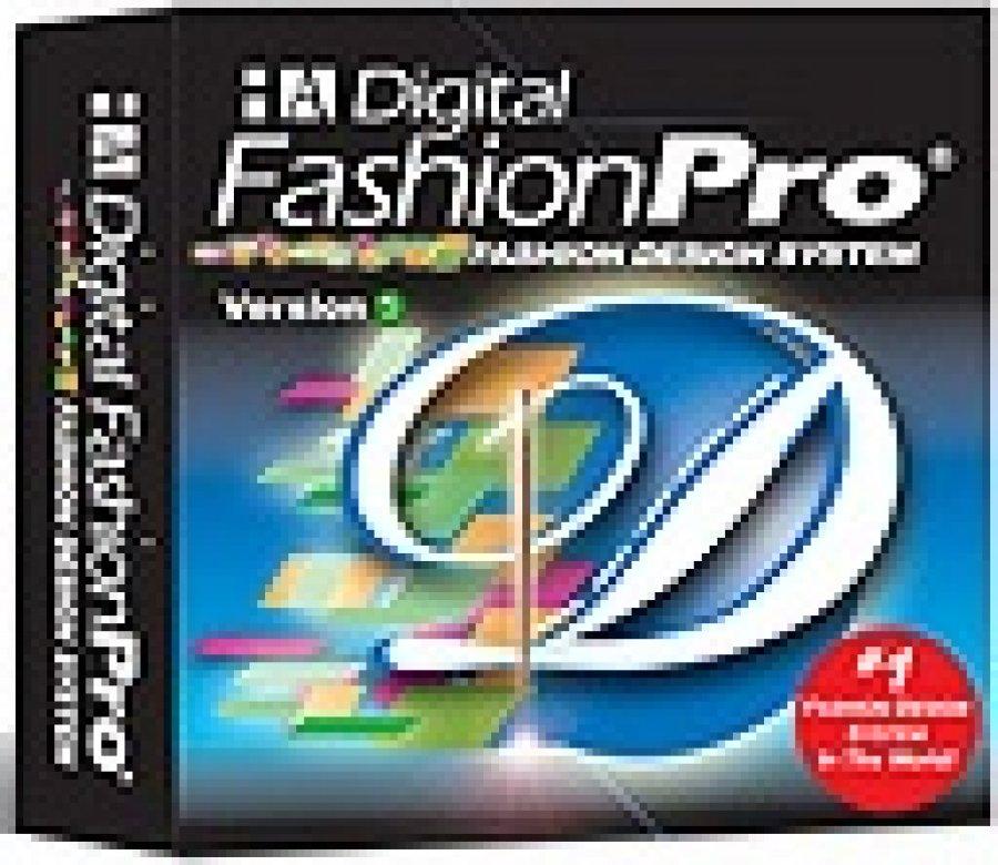 Free Download Of Fashion Designer Game