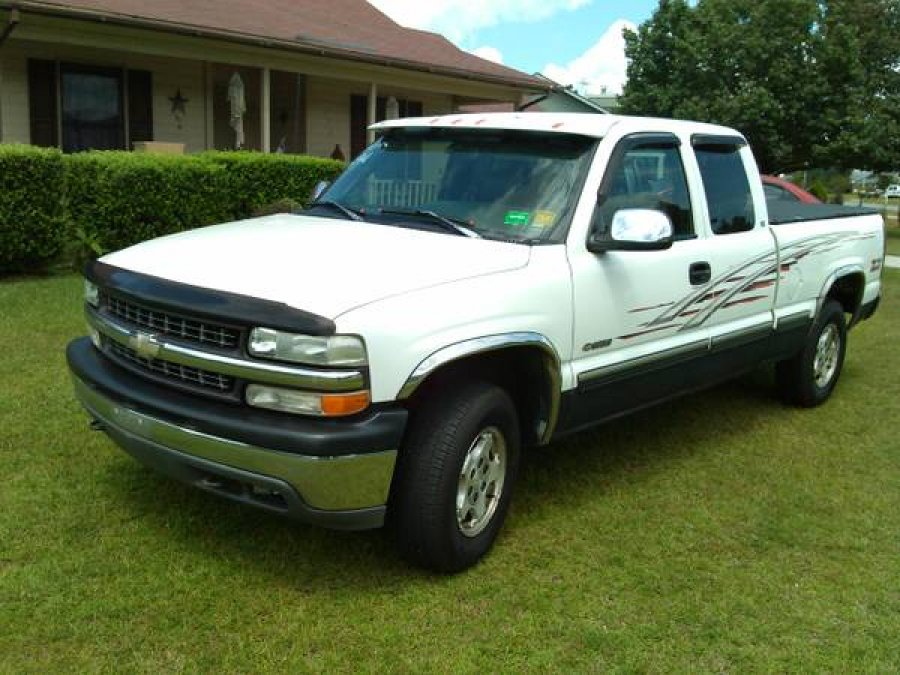 2013 chevy silverado 1500 oil change questions autos post. Black Bedroom Furniture Sets. Home Design Ideas
