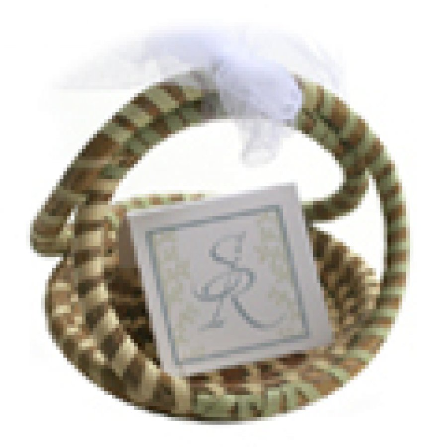 Handmade Baskets In Charleston : Quality handmade sweetgrass baskets usa charleston sc