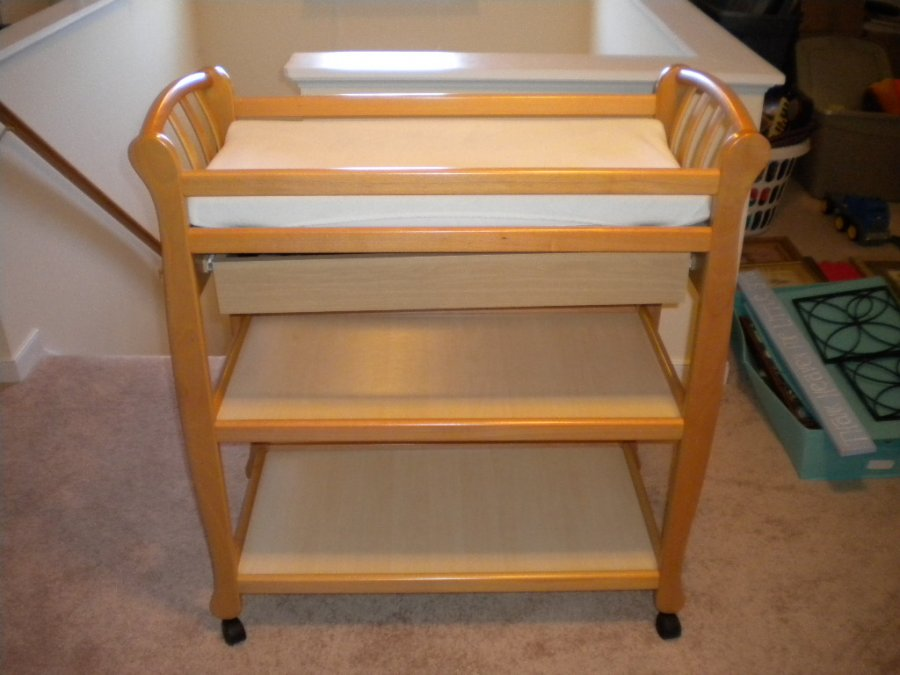 28 baby changing tables for sale baby s compactum changing