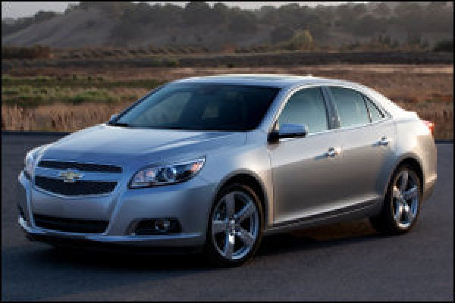 2013 chevy malibu lt silver very good condition new york babylon 21000 vehicle deal. Black Bedroom Furniture Sets. Home Design Ideas