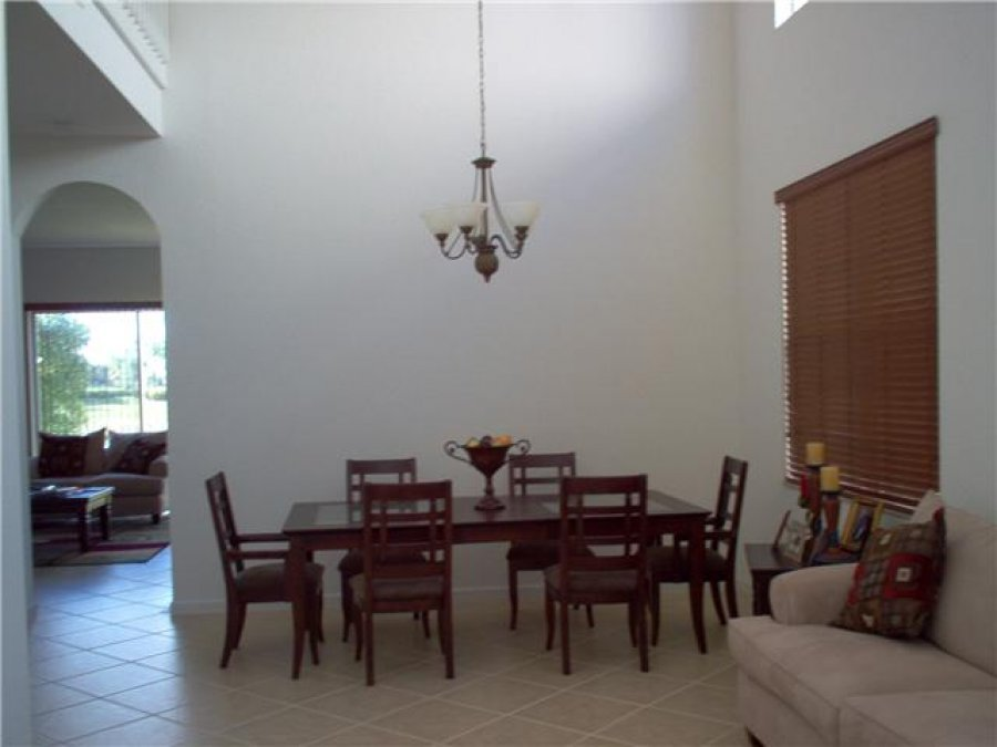 4 Bedrooms 3 Full Baths For Rent West Palm Beach West Palm Beach 2100 House For Rent