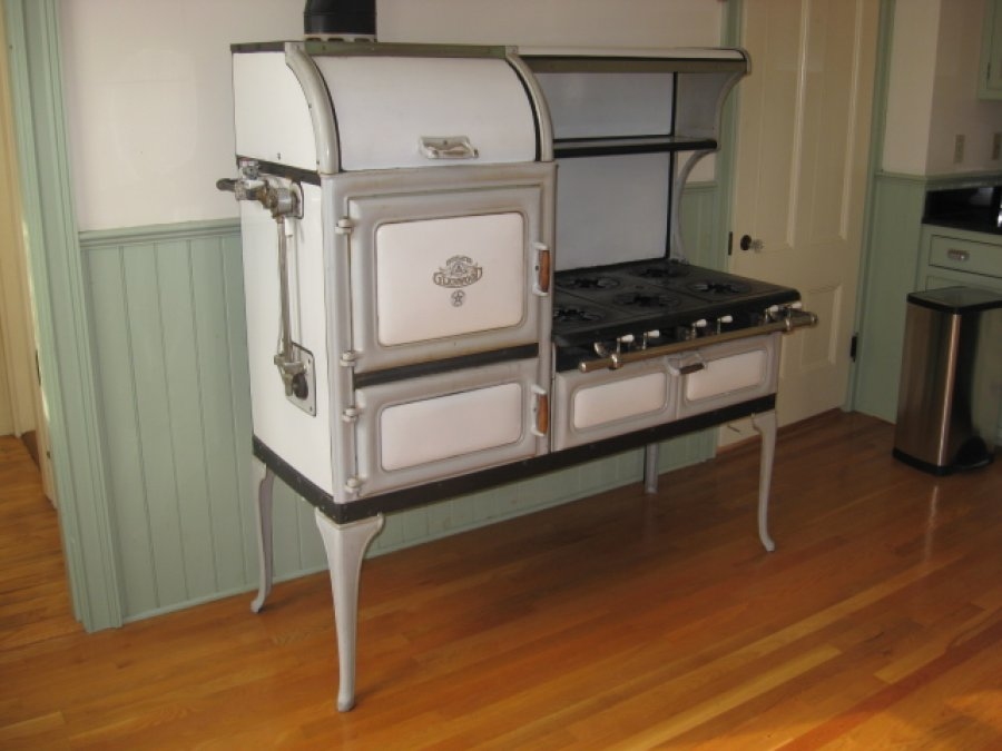 Best Gas Stove For $1000
