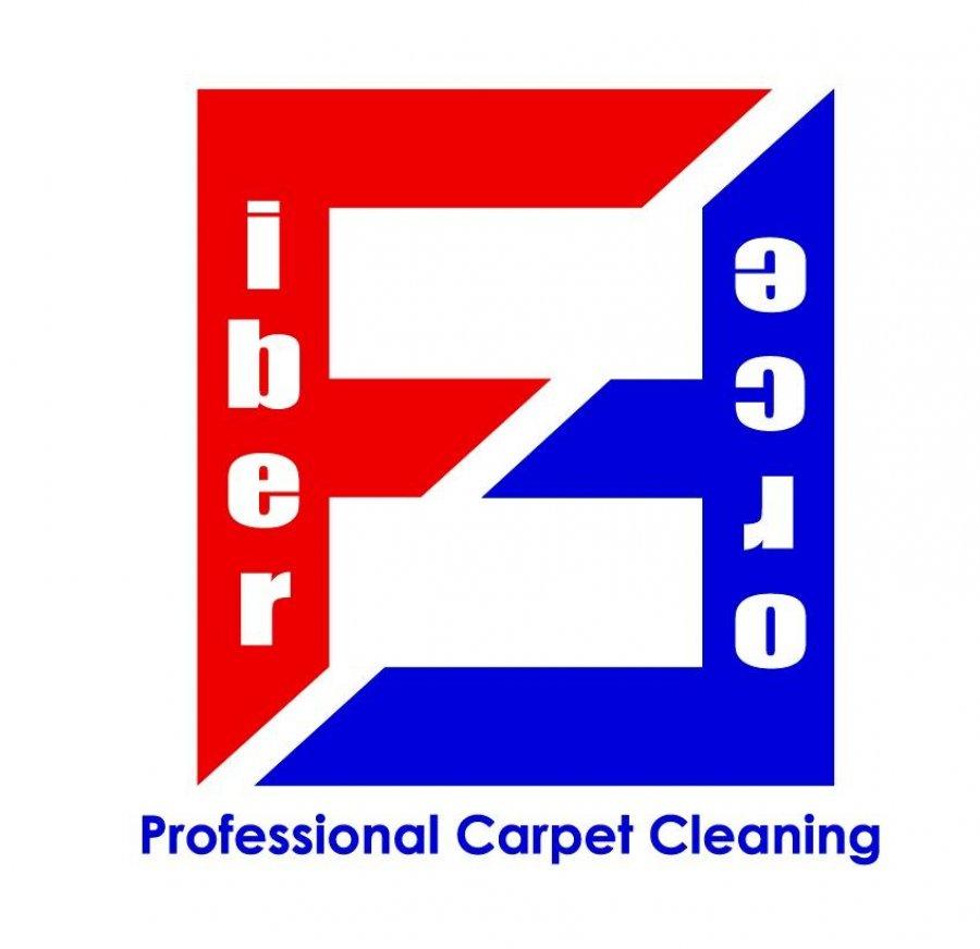 fiber force professional carpet cleaning north carolina fayetteville hopemills and. Black Bedroom Furniture Sets. Home Design Ideas