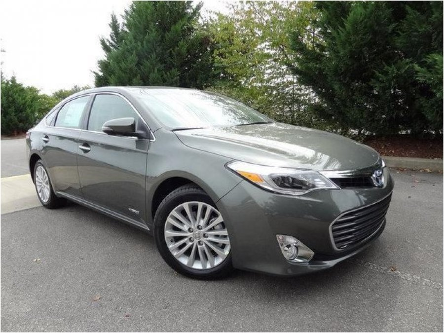Toyota camry coupons