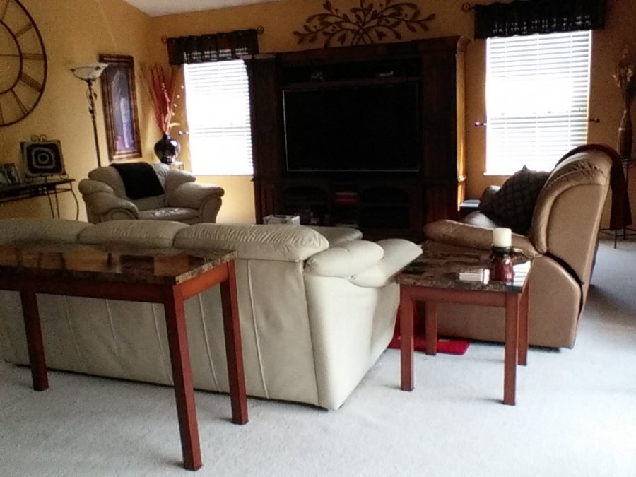 Living room furniture for sale florida the villages for Living room chairs for sale