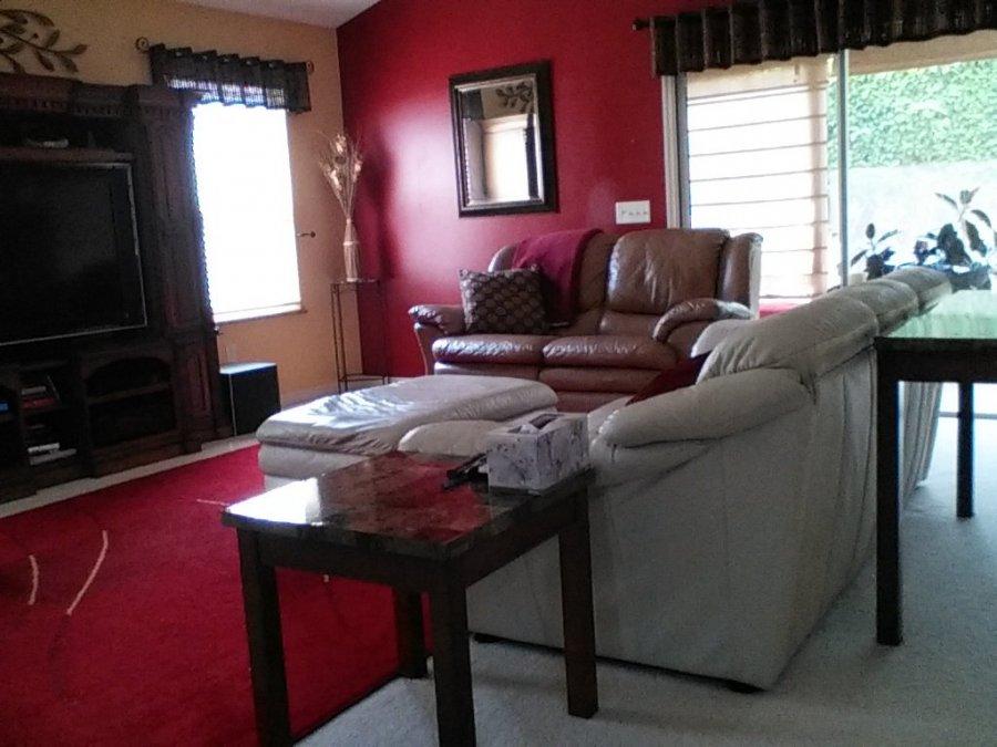 living room furniture for sale florida the villages