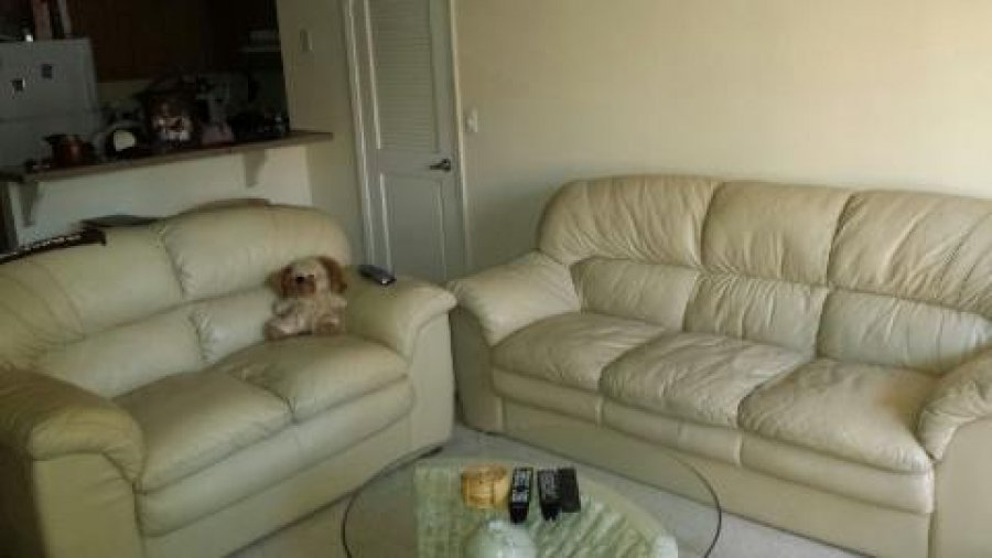 Complete Living Room And Dineing Room Set For Quick Sale El Cajon El Cajon Home And