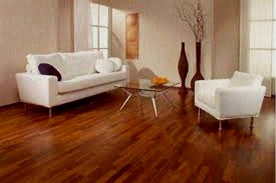 Http Classifieds Craigclassifiedads Com Service Classifieds Home Services Top Quality Laminate Wood Flooring 268846 Htm