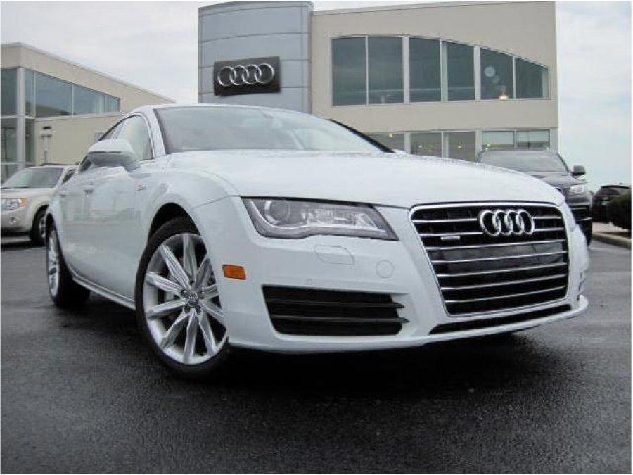 Mercedes Car Leases Los Angeles >> Audi Leases Used Auto Lease Short Leases Short Sale Car .html | Autos Weblog