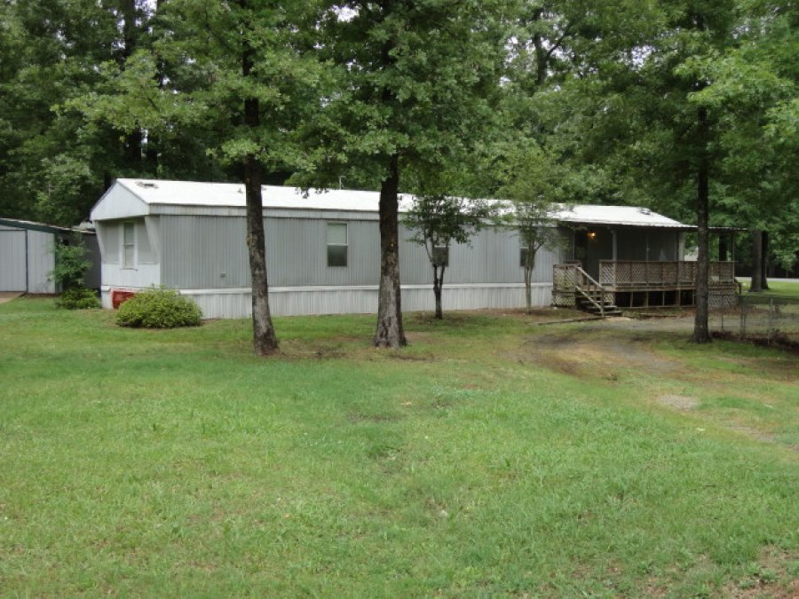 Pictures Of Remodeled Single Wide Mobile Homes Joy