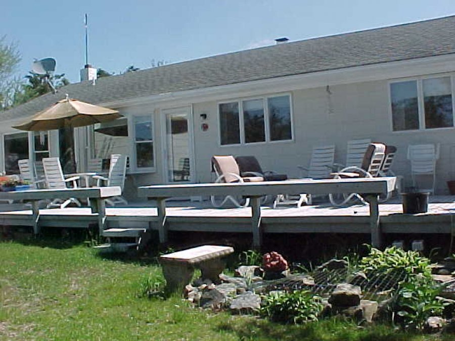 Fire Island Beach House Weekly Rental New York Kismet 3500 House For R