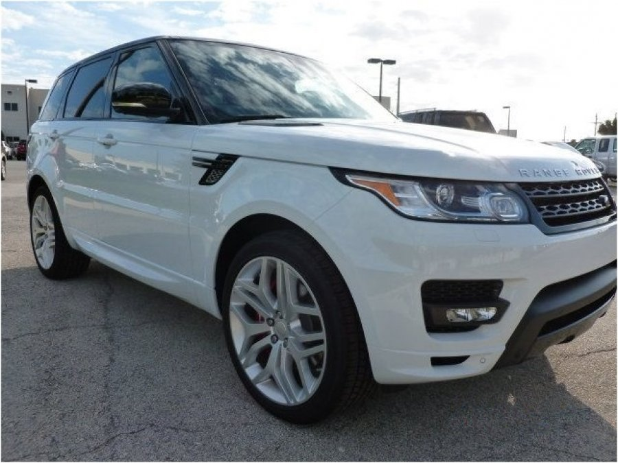 land rover range rover sport car leasing offers cheap. Black Bedroom Furniture Sets. Home Design Ideas