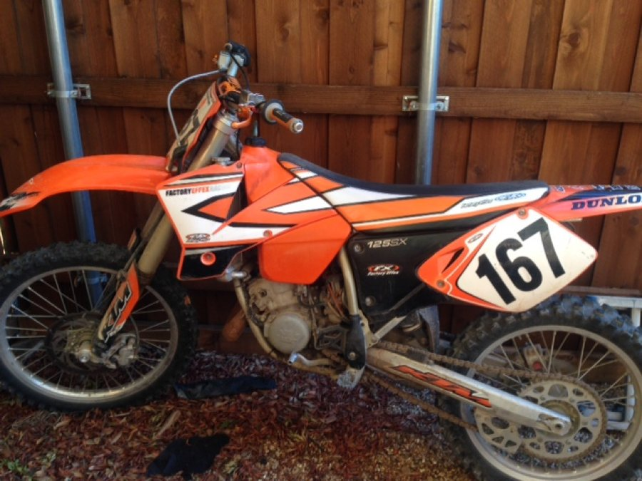 dirt bikes for sale frisco off road vehicle vehicle deal classified ads. Black Bedroom Furniture Sets. Home Design Ideas