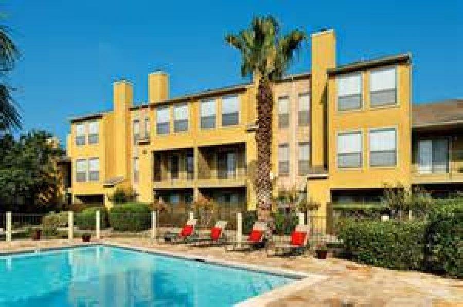 Subleasing One Bedroom Apartment At Sugar Tree Apartments Corpus Christi Corpus Christi For