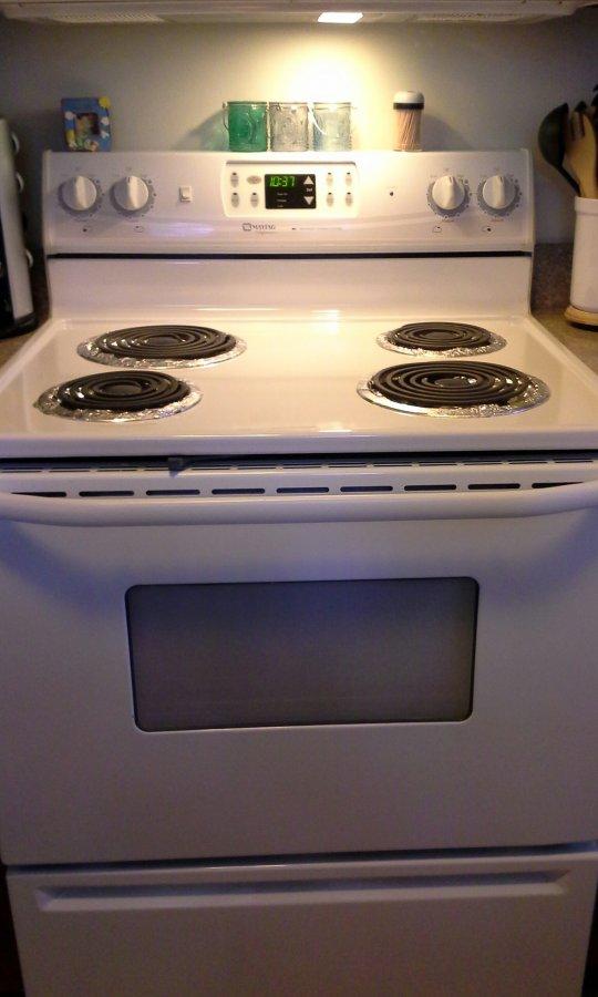 Refrigerator Appliance Sale Deals On Washers Dryers 2016 Car Release ...