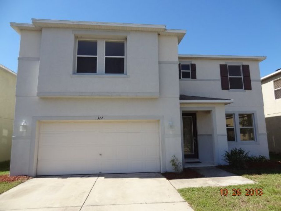 house for rent 4 bedrooms 25 baths 2500 sqft ruskin