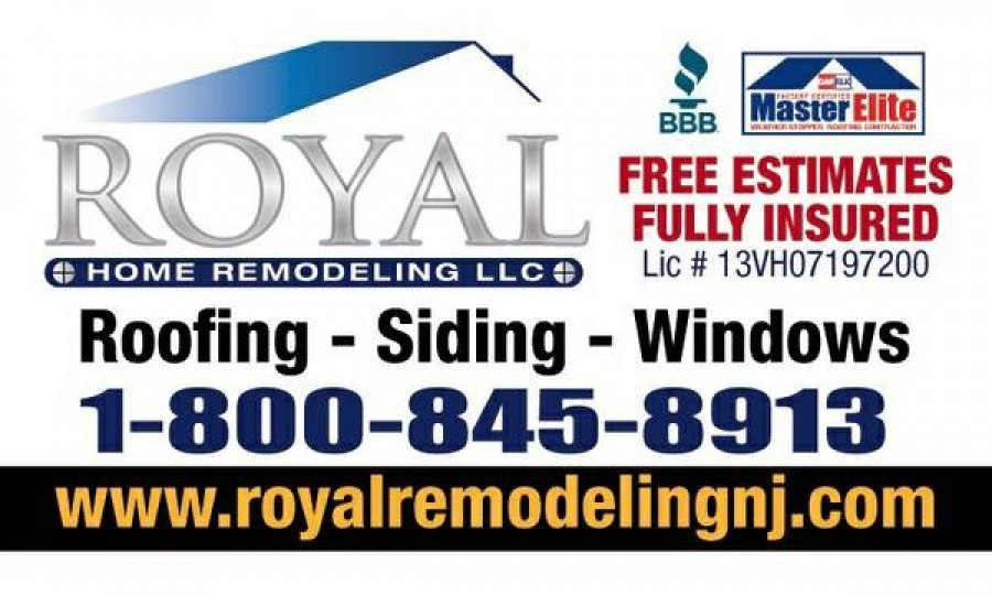 Local General Contractor Servicing Nj New Jersey 544