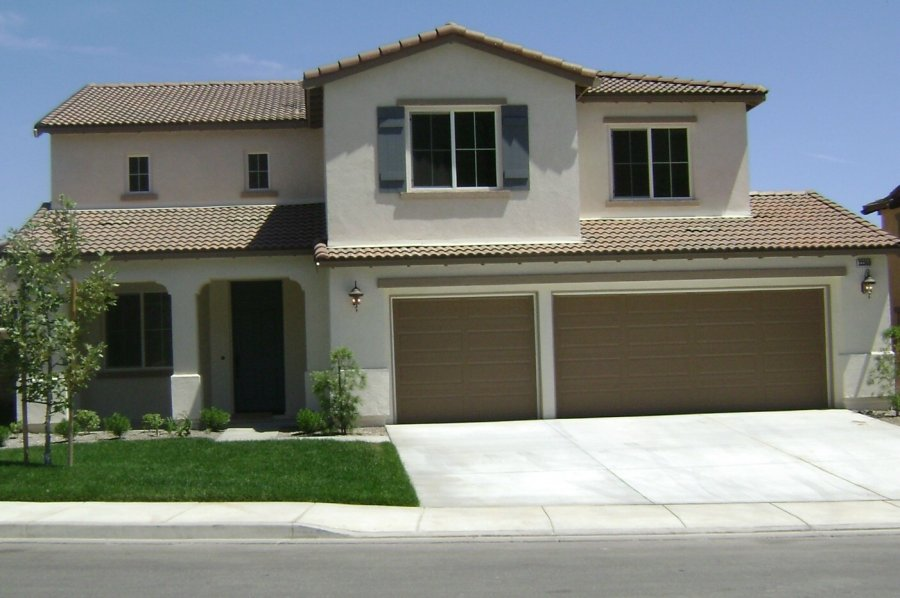 5 bedroom 3 bath home california 33369 chert lane