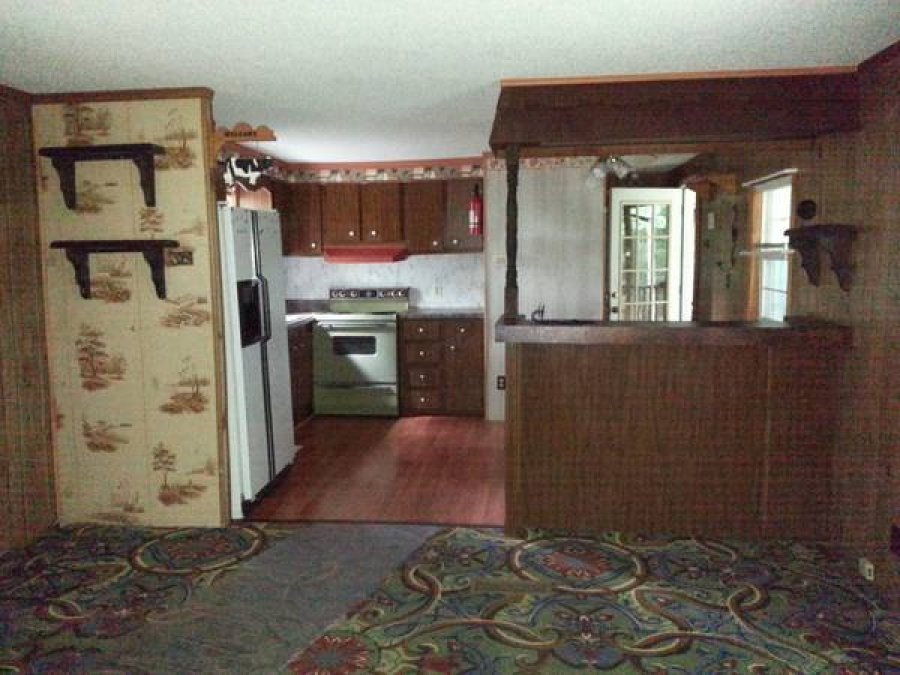 moreover 2 bedroom mobile homes on 2 bedroom mobile home for rent