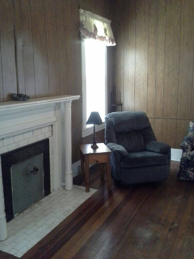 COZY APARTMENT FOR RENT AVAILABLE NOW MONTH Murfreesboro 323 N ACA