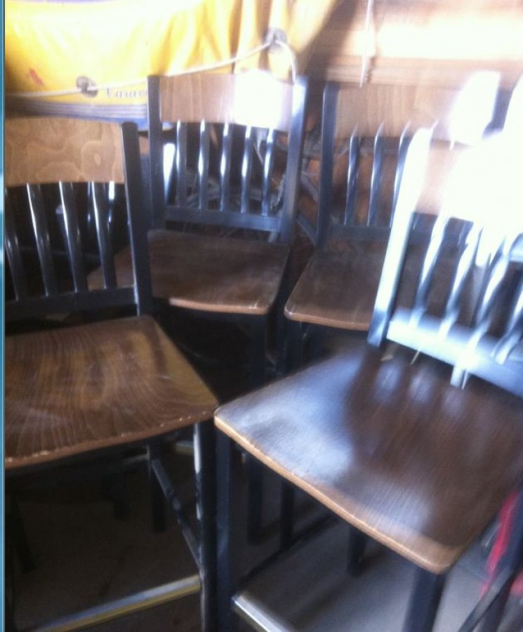 5 Metal Bar Stools Texas Royse City Texas North East Of Dallas 75 Home And Furnitures