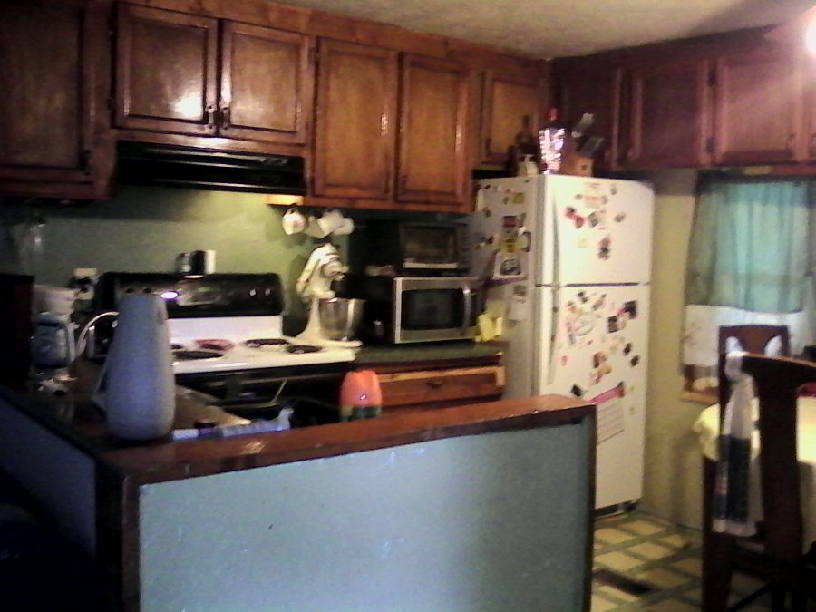 Mobile home for sale 2 bedroom 1 bath pennsylvania One bedroom one bath mobile home