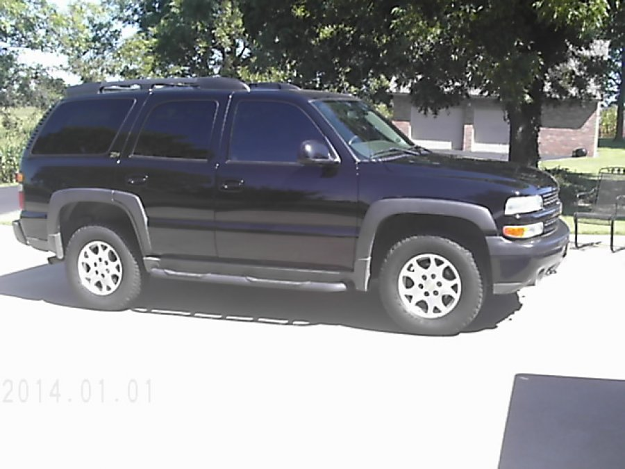 2004 chevrolet z71 tahoe 4wd tennessee union city 13000 suv vehicle deal classified ads. Black Bedroom Furniture Sets. Home Design Ideas