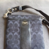 Coach purse offer Items For Sale