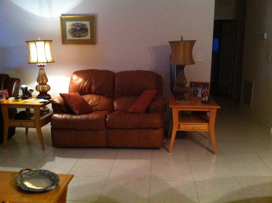 Living room furniture used living room set for sale calgary for Living sets for sale