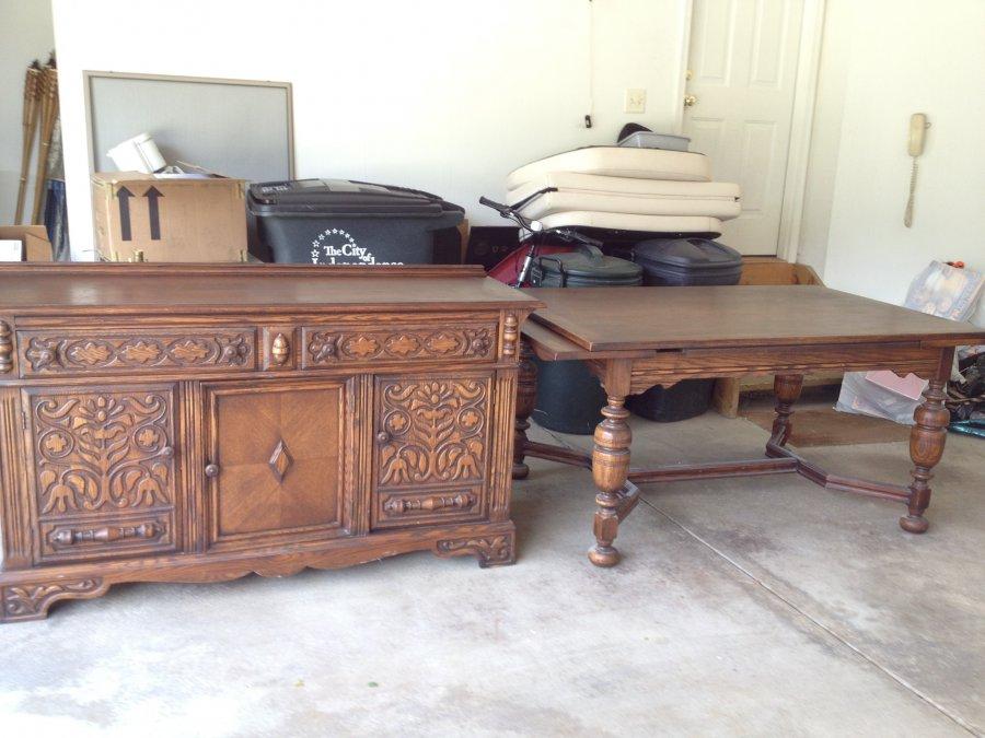 Antique Dining Room Sets For Sale 28 Images Antique Dining Room Chairs For Sale Marceladick