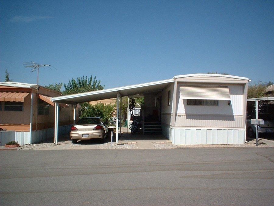 mobile home for sale california yucaipa 7000 mobile