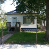 **MUST SEE**  Large Immaculate 3-4 bedroom home offer House For Rent