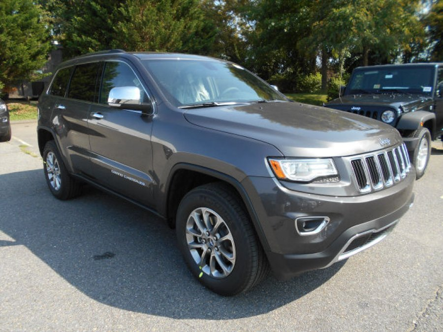 lease 2014 jeep grand cherokee limited wrangler compass. Black Bedroom Furniture Sets. Home Design Ideas