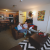 Lease Take Over at The Grove in Nacogdoches, TX!!! offer Apartment For Rent