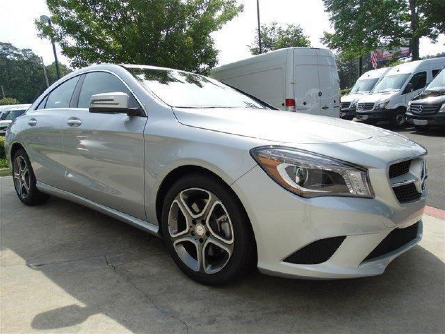 best price lease 2014 mercedes benz cla250 cla class 0